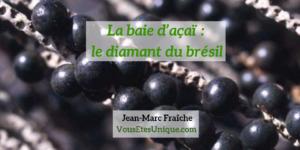 acai-baie-diamant-du-bresil-Jean-Marc-Fraiche