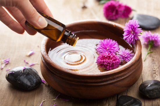aromatherapie-Jean-Marc-Fraiche-VousEtesUnique