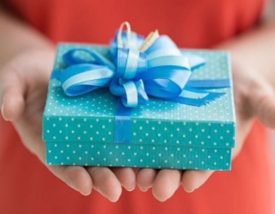 cadeaux-I-like-Jean-Marc-Fraiche-VousEtesUnique.com