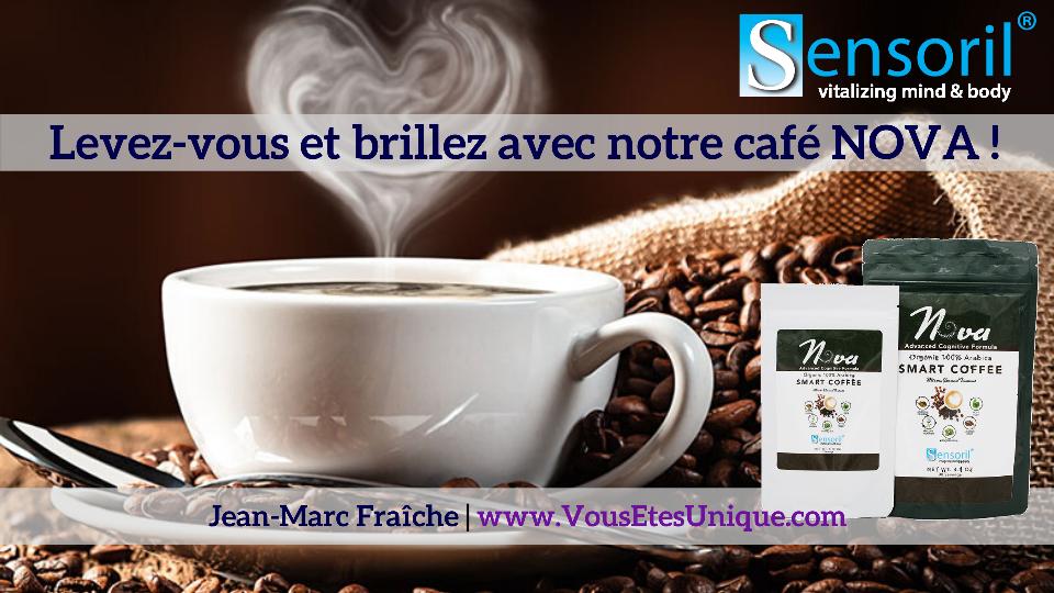 cafe-Nova-HB-Naturals-Sensoril-Jean-Marc-Fraiche-VousEtesUnique.com