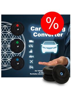 car-aktion-I-like-Jean-Marc-Fraiche-VousEtesUnique.com