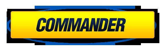 Commander produits au CBD - Jean-Marc Fraîche