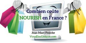 coute-nourish-Jean-Marc-Fraiche-VousEtesUnique