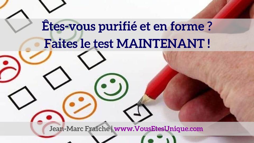 etes-vous-purifie-et-en-forme-test-Bio-Resonance-I-Like-Jean-Marc-Fraiche-VousEtesUnique.com