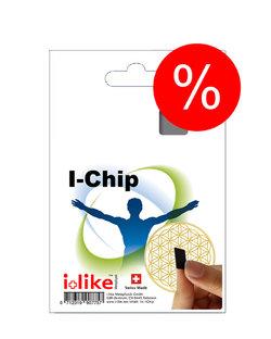i-chip-aktion-I-like-Jean-Marc-Fraiche-VousEtesUnique.com