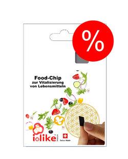 i-like-food-aktion-Jean-Marc-Fraiche-VousEtesUnique.com