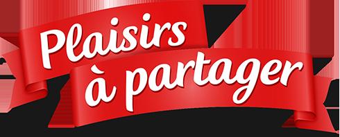 plaisir-partager-Jean-Marc-Fraiche