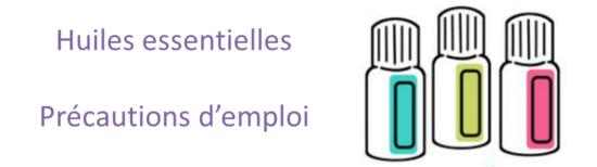 precautions-d-emploi-des-huiles-essentielles-Aromatherapie-Jean-Marc-Fraiche-VousEtesUnique