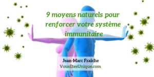 renforcer-systeme-immunitaire-Jean-Marc-Fraiche
