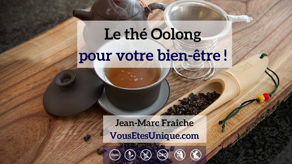 the-Oolong-HB-Naturals-Jean-Marc-Fraiche-VousEtesUnique