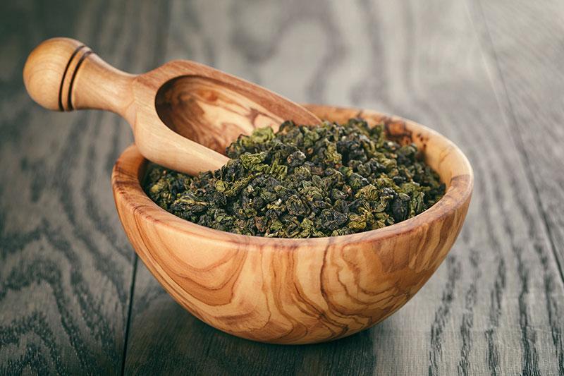 vitalitea-oolong-tea-Jean-Marc-Fraiche-VousEtesUnique-HB-Naturals