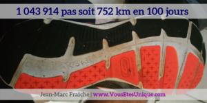 1-043-914-pas-soit-752-km-en-100-jours-Jean-Marc-Fraiche-VousEtesUnique.com