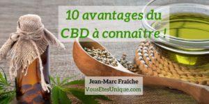 10-avantages-du-CBD-HB-Naturals-Hemp-Herbals-Jean-Marc-Fraiche