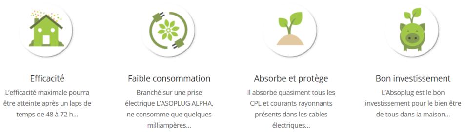 ABSOPLUG-ALPHA-Bienfaits-Jean-Marc-Fraiche-VousEtesUnique-Phyto-Market