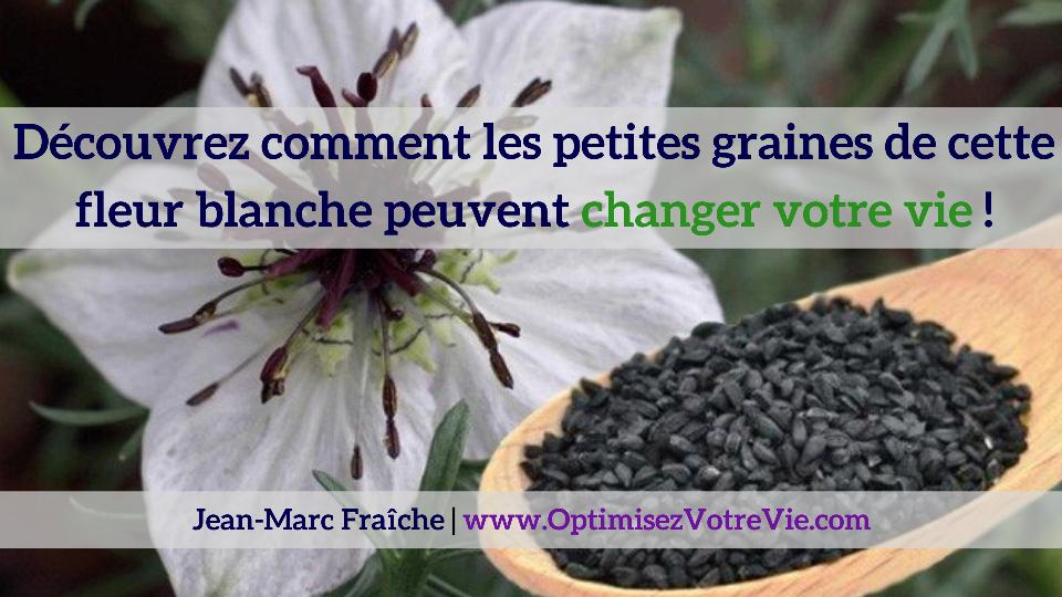 Affiliation-Black-Seed-Jean-Marc-Fraiche-VousEtesUnique