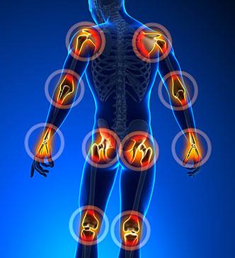 Arthrite-Rhumatisme-CBD-Hemp-Herbals-HB-Naturals-Jean-Marc-Fraiche