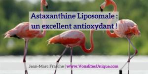 Astaxanthine-Liposomale-Jean-Marc-Fraiche-VousEtesUnique.com