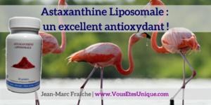 Asthaxanthine-Liposomale-v2-Jean-Marc-Fraiche-VousEtesUnique.com