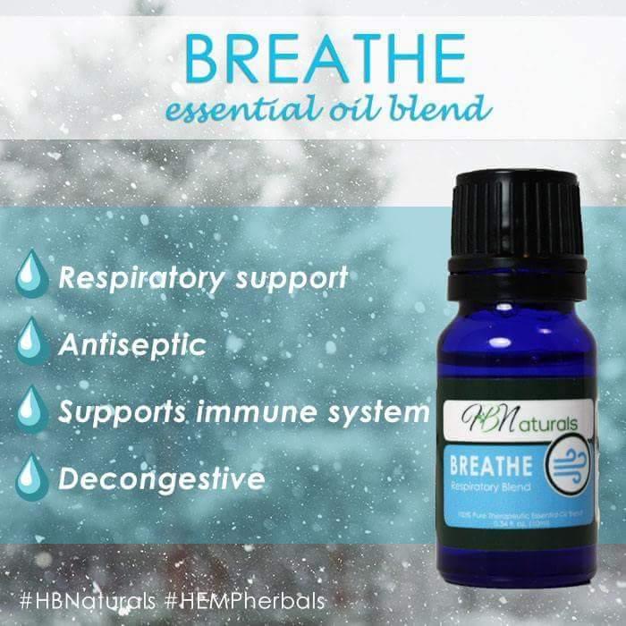 BREATHE-Complexe-Huile-Essentielles-HB-Naturals-Jean-Marc-Fraiche-VousEtesUnique