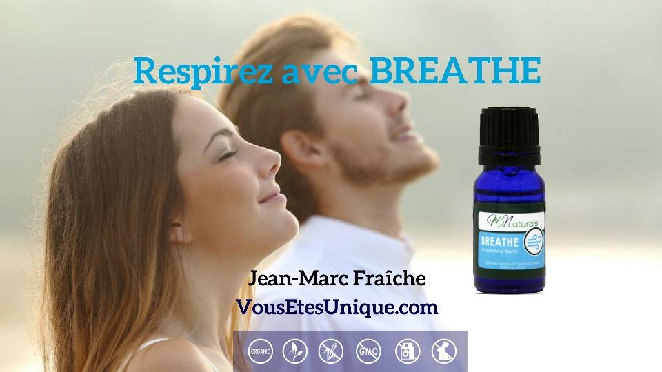 BREATHE-RESPIREZ-HB-Naturals-Jean-Marc-Fraiche-VousEtesUnique