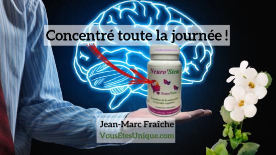 Bacopa-Focus-Neuro-Stem-Nutraceutique-Jean-Marc-Fraiche-VousEtesUnique.com