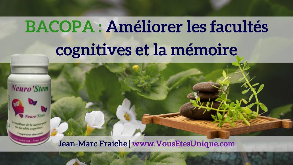 Bacopa-ameliorer-les-facultes-cognitives-et-la-memoire-Jean-Marc-Fraiche-VousEtesUnique.com