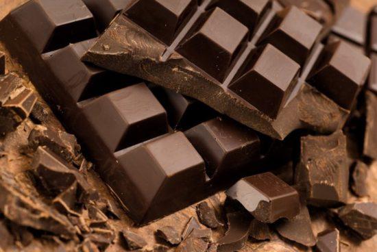 Brain-Fuel-Plus-Chocolat-Noir-France-Jean-Marc-Fraiche-VousEtesUnique
