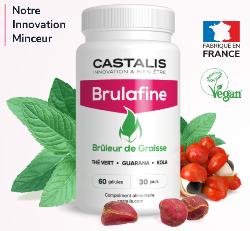 Brulafine-mincir-250-Jean-Marc-Fraiche-OsezGagner.com