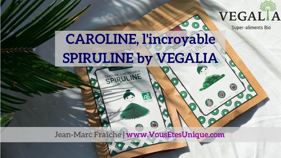 Caroline-vagalia-Jean-Marc-Fraiche-VousEtesUnique.com