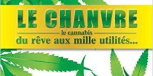 Chanvre-livre-Alexis-Chanebau-Jean-Marc-Fraiche-VousEtesUnique-353