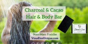 Charcoal-Cacao-Hair-Body-Bar-HB-Naturals-Jean-Marc-Fraiche-VousEtesUnique