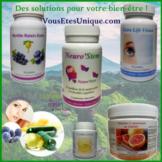Complements-alimentaires-rlpconcept-Jean-Marc-Fraiche-VousEtesUnique.com