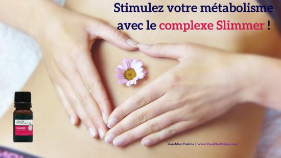 Complexe-Slimmer-2-stimulez-metabolisme-Jean-Marc-Fraiche-VousEtesUnique.com