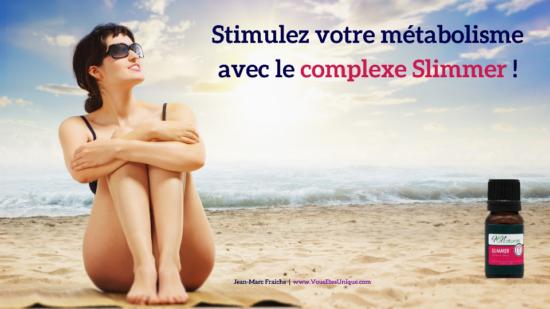 Complexe-Slimmer-stimulez-metabolisme-Jean-Marc-Fraiche-VousEtesUnique.com