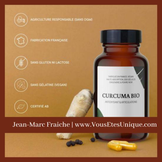 Curcuma-Bio-2-Vegalia-Jean-Marc-Fraiche-VousEtesUnique.com_