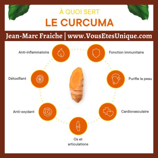 Curcuma-Bio-4-Vegalia-Jean-Marc-Fraiche-VousEtesUnique.com
