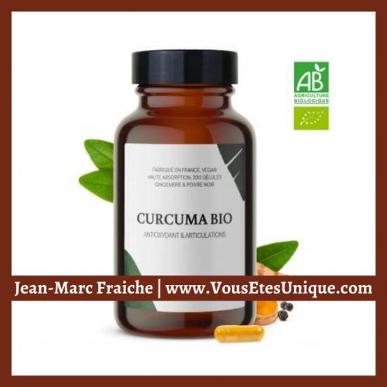 Curcuma-Bio-5-Vegalia-Jean-Marc-Fraiche-VousEtesUnique.com