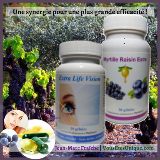 Duo-Extra-Life-Vision-MR-Extra-V2-Jean-Marc-Fraiche-VousEtesUnique.com