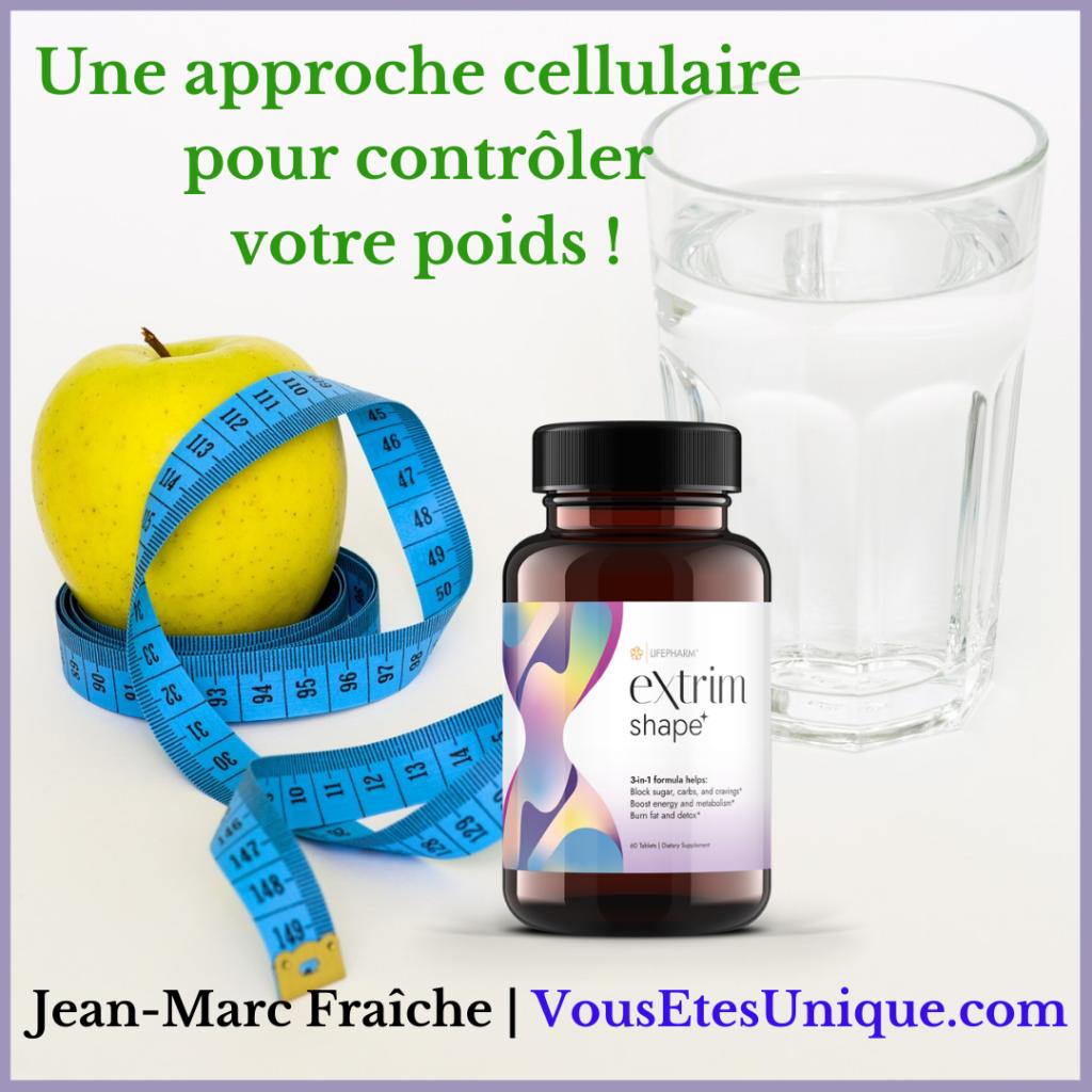 EXTrim-Shape-utilisation-LPGN-LifePharm-Jean-Marc-Fraiche-VousEtesUnique.com