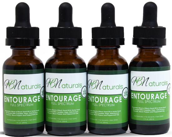 Entourage HB-Naturals-Jean-Marc-Fraiche