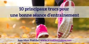 Entrainement-Sportifs-Jean-Marc-Fraiche-VousEtesUnique.com