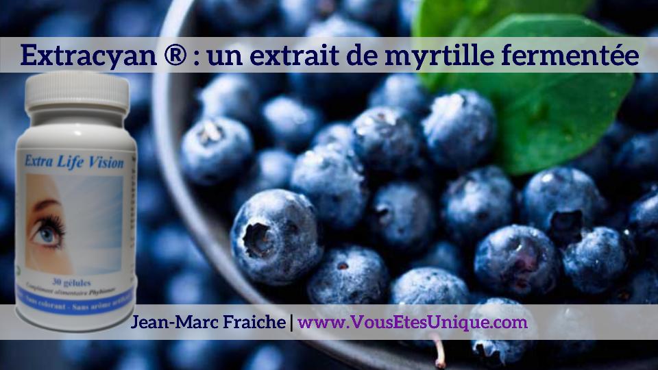 Extracyan-Extra-Life-Vision-Jean-Marc-Fraiche-VousEtesUnique.com