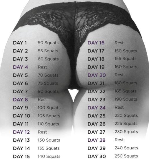 Fesses-d-enfer-Squat-30-jours-challenge-v2-Jean-Marc-Fraiche-VousEtesUnique.com