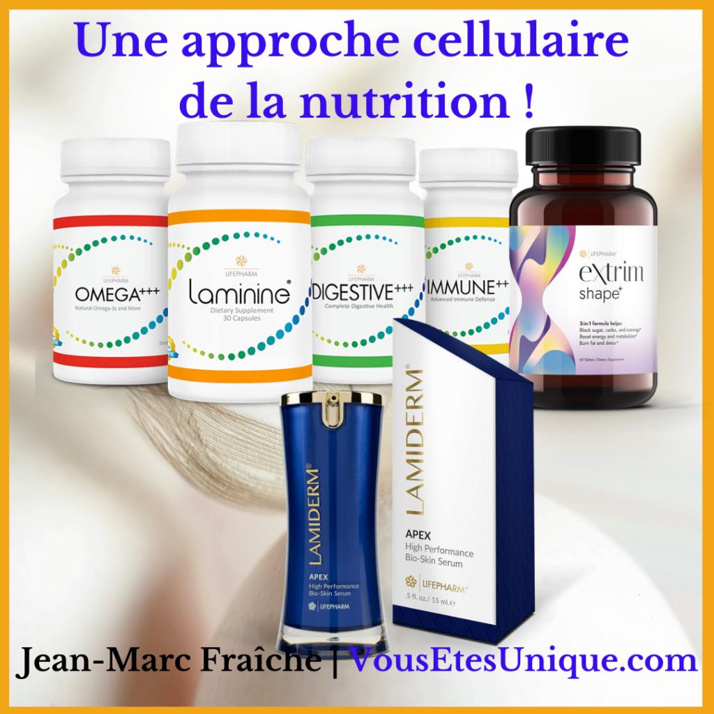 Gamme-LPGN-LifePharm-Jean-Marc-Fraiche-VousEtesUnique.com