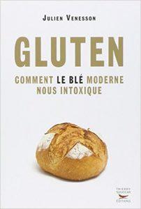 Gluten-Comment-le-ble-moderne-nous-intoxique-Phyto-Market.com_-202x300