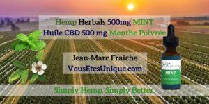 Hemp-Herbals-500-mg-MINT-HB-Naturals-Hemp-Herbals-Jean-Marc-Fraiche-VousEtesUnique