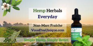 Hemp-Herbals-Everyday-HB-Naturals-Jean-Marc-Fraiche-VousEtesUnique