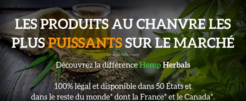 Hemp-Herbals-HB-Naturals-Jean-Marc-Fraiche-VousEtesUnique