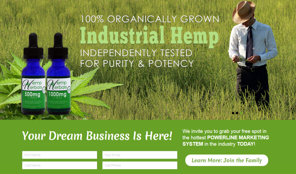 Hemp-Herbals-Hb-Naturals-Site-2-Jean-Marc-Fraiche-VousEtesUnique