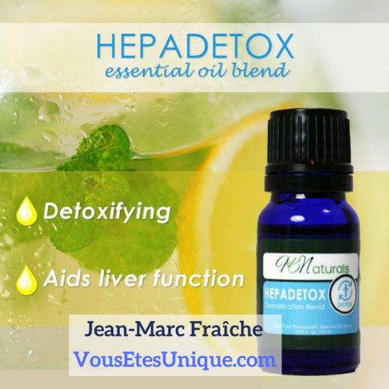 HepaDetox-HB-Naturals-Blend-Jean-Marc-Fraiche-VousEtesUnique
